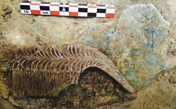 nestors_tomb-thumb-large
